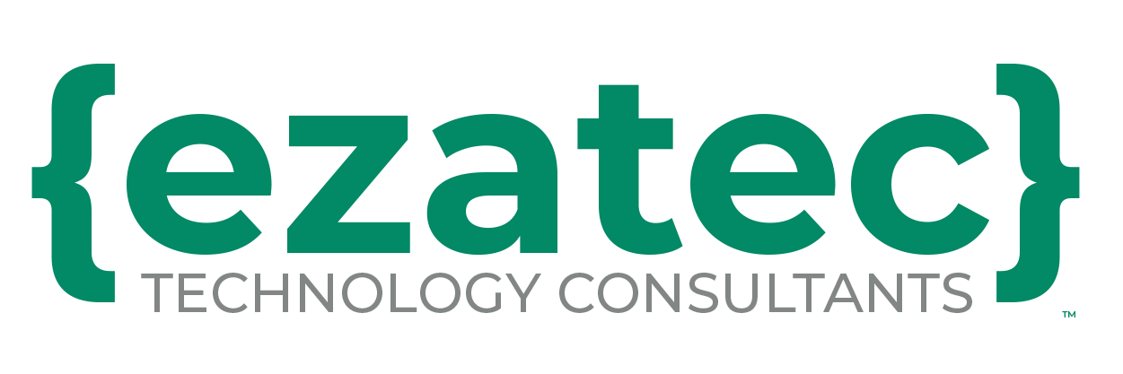 Ezatec Technology Consultants